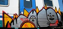 mosone | train | arf | italy (19 votes)