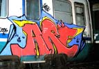 mosone | arf | train | italy (13 votes)