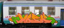 mosone | arf | train | italy (16 votes)