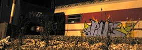 mosone | arf | train | night | italy (33 votes)