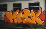 mosone | arf | train | orange | italy (20 votes)