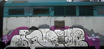 mosone | silver | train | arf | italy (38 votes)