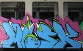 mosone | train | blue | italy (11 votes)