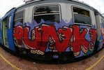 punk | kaio | train | italy (25 votes)