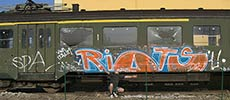 riots | bologna | train | italy (32 votes)