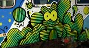sqon | train | green | italy | cat (26 votes)