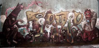saner | dhear | mexico (68 votes)