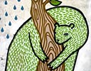 news | bear | green | mexico (71 votes)