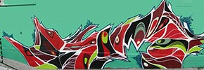ovbal | eyos-crew | mexico (28 votes)