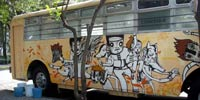 saner | mookiena | dsr | bus | mexico (13 votes)