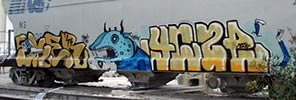 sker | fbgs | saner | dsr | eyos-crew | freight | mexico (36 votes)