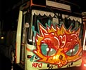 zubler | comando-espacial | bus | cat | mexico (19 votes)