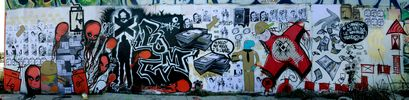 mc1984 | vis | wizard | mkan | romc | kazo | starsky | prayer | montpellier (23 votes)