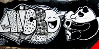 grems | micro | ttcrew | captain | captain-rouget | voets | montpellier (79 votes)