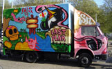 lastplak | truck | netherlands (22 votes)