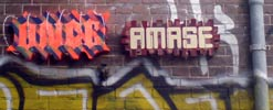 once | amase | barbwire | hague | netherlands (23 votes)