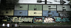 500m | myshel | lavergne | jiem | monet | nixon | montreal | canada | north-america (45 votes)
