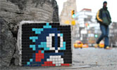 spaceinvader | nyc (40 votes)