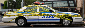 spy | police | car | nyc (106 votes)
