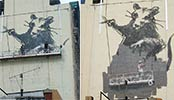banksy | process | big | nyc (106 votes)