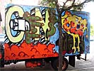 gen | oze | gruntscrew | truck | nyc (8 votes)