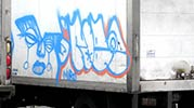 muro | pobe-2 | truck | nyc (20 votes)