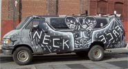 neckface | truck | nyc (35 votes)