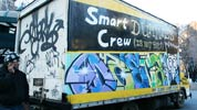 smartcrew | dceve | truck | nyc (15 votes)