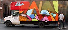sonet | truck | nyc (42 votes)