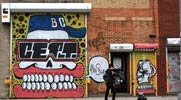 sweettoof | cept | nyc (17 votes)