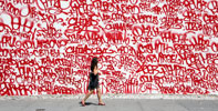 twist | amaze | red | tags | big | nyc | summer10 (148 votes)
