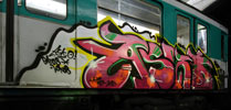 asko | subway | paris (25 votes)