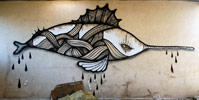 michael-beerens | fish | paris (33 votes)