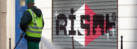 risot | shutters | paris (27 votes)