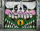 rowdy | cyclops | sweettoof | paris (13 votes)
