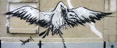bonom | bird | paris (13 votes)