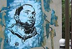 c215 | blue | paris | portrait (23 votes)