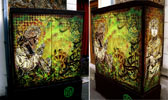 c215 | fluo | paris (53 votes)