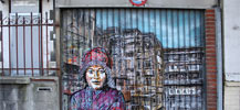 c215 | shutters | paris (28 votes)