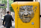c215 | yellow | portrait | paris (30 votes)