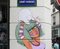 fafi | paris (17 votes)