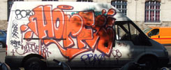 horfe | orange | truck | paris (26 votes)