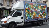 jonone | senga | truck | paris (31 votes)