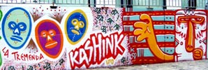 kashink | izo | lesfrigos | paris (23 votes)