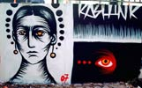 kashink | lesfrigos | paris (5 votes)