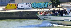 lek | echo | nasty | paris | water | boat (30 votes)