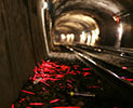 lignesrouges | tunnel | metro | paris (45 votes)