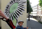 ludo | kids | paris (19 votes)