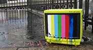 mire | television | colors | paris | mv2008 (112 votes)