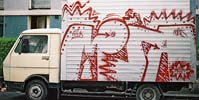 mosa | truck | paris (13 votes)